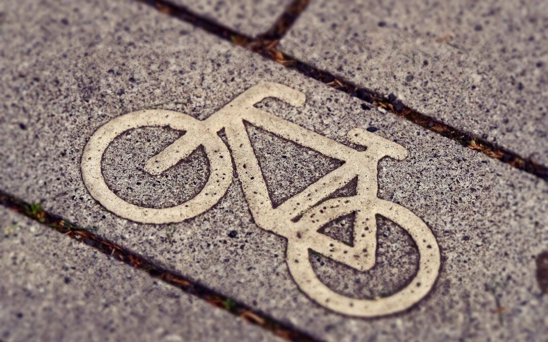 Pieksämäen kaupunki tukee henkilöstön liikkumista polkupyöräedulla